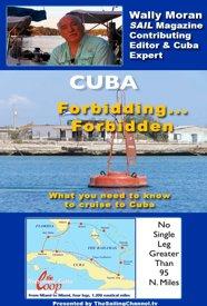 Cuba: Forbidding...Forbidden