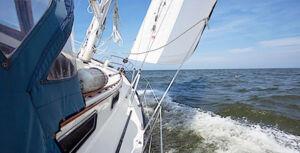 Sailing Documentaries   How-to Sail Videos