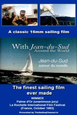 With Jean-du-Sud Around the World