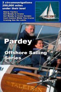 Pardey_Vimeo_Poster_500x750