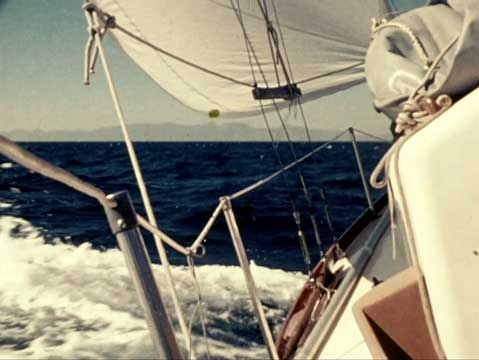 600 Days to Cocos At Sea 4