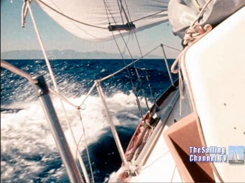 600 Days to Cocos at Sea-1