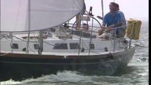 Seamanship 2 - Performance Sailing Trailer