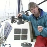 Sail Racing Tactics - Instruments and Polars