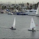 Sail Racing Tactics - Match Racing Tactics and Strategies