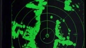 Seamanship 2 - Radar Trailer