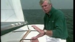 How-To Sail Videos