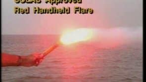 Seamanship 2 - Signaling Devices Trailer