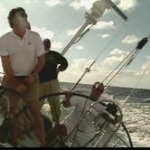Sail Racing Tactics - Offshore Racing Tactics