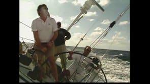 Sailing Quarterly Video Magazine