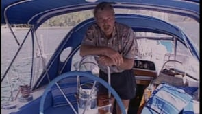 Seamanship 2 -Living Aboard