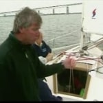 Sail Racing Tactics - Tuning your Boat for Racing