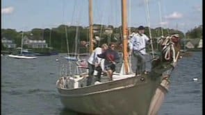 602F - Streetwise 2 - What to Do When You've Run Aground