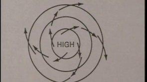 Seamanship Vol. 1 - Weather Forecasting 2