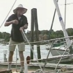 604F - Streetwise 2 - Fouled Anchors and Line Handling