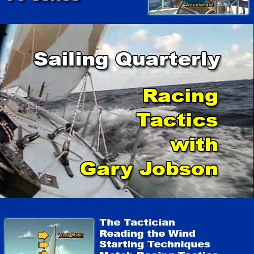 Sailboat Projects -