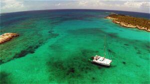 Ragged Islands, Bahamas