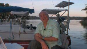 Cuba : Forbidden...Forbidding with Wally Moran