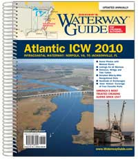 ICW Waterway Guide