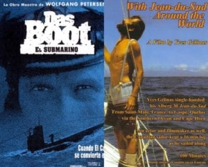 Top 10 best boat-themed films of the 1980s Read more at https://www.ybw.com/features/top-ten/boat-themed-films-1980s-43093#FIoG3Ku7l59pkPdH.99