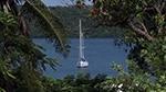 Ep. 64 Season 5 Tonga Pt. 2 Latitudes and Attitudes TV