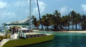 Caribbean Secrets with Antoine