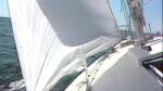 Cruising Under Sail - Annapolis Book of Seamanship Video Series