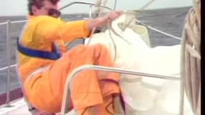 Heavy Weather Sailing - Annapolis Book of Seamanship Video Series