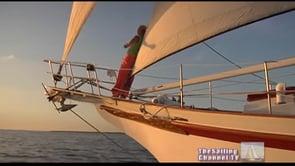 Yoga for Sailors Video