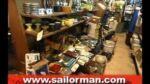Latitudes and Attitudes TV Video Series Season 3 Episode 27 Sailorman