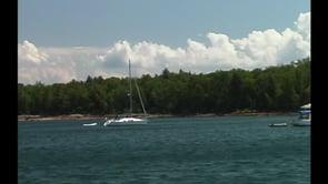 Latitudes and Attitudes TV Video Series Season 3 Ep. 32 Lake Superior 1