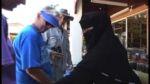 Episode 40 Season 4 Salalah Oman Latitudes & Attitudes TV