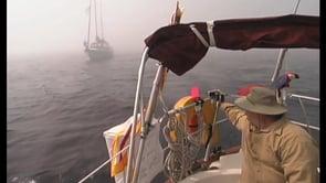 Episode 44 Season 4 Isle Royale Lake Superior Latitudes and Attitudes TV Video Series Season 4