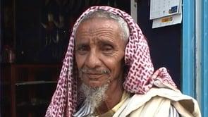 Ep. 47 Season4 Maxing-Out in Yemen Latitudes and Attitudes TV Video Series Season 4