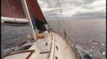 Ep. 48 Season 4 Isle Royale Pt 2 Latitudes & Attitudes TV
