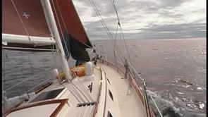 Ep. 48 Season 4 Isle Royale Pt. 2 Latitudes and Attitudes TV Video Series Season 4