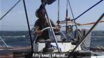 Ep. 51 Season 4 Exit Only into the Red Sea, Latitudes & Attitudes TV