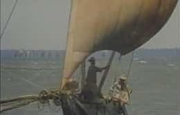 The Last Sailors - Coastal Waters video